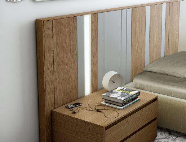 Bedroom Ideas 98 600x460