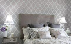 Bedroom Ideas 99 240x150