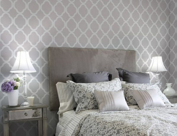 Bedroom Ideas 99 600x460