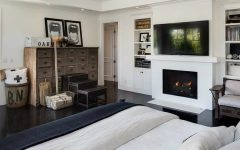 celebrity bedrooms The 5 World's Most Passionate Celebrity Bedrooms Diane Keaton ft 240x150