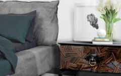 Happy Dreams 5 Guest Master Bedroom Essential Details for Happy Dreams Feature 3 240x150