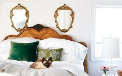 Bedroom Makeovers 6 Easy Bedroom Makeovers for Good-Mood Interiors Feature 5 240x150