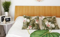 tropical bedroom designs 8 Intense Tropical Bedroom Designs Feature 240x150
