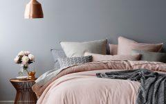scandinavian style master bedrooms Scandinavian Style Master Bedrooms Scandinavian Style Master Bedrooms 7 240x150