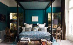 master bedroom Hom To Apply Fashion Rules In Your Master Bedroom 110336k5xb3hl4k3ce2c4k 240x150