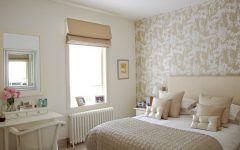 wallpaper design Amazing Wallpaper Designs Which Can Improve Any Bedroom 4 240x150