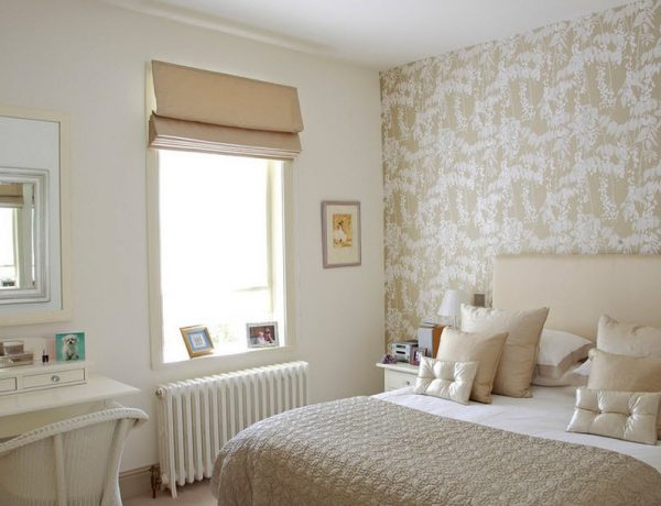 wallpaper design Amazing Wallpaper Designs Which Can Improve Any Bedroom 4 600x460