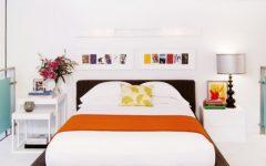Modern Bedroom Design Inspiration for Small Modern Bedroom 950x633xbedroom interior design 5 950x633