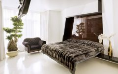 modern bedroom Modern Bedroom Of Your Dream – Be In Trend design beds interior 1152x864 wallpaper 240x150