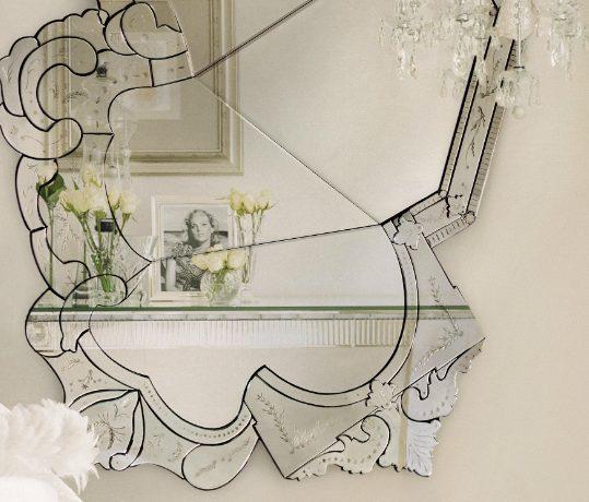 bedroom interiors Welcome Back Winter – Ideas For White Bedroom Interiors WELCOME BACK WINTER     IDEAS FOR WHITE BEDROOM INTERIORS e1479309503125 539x460