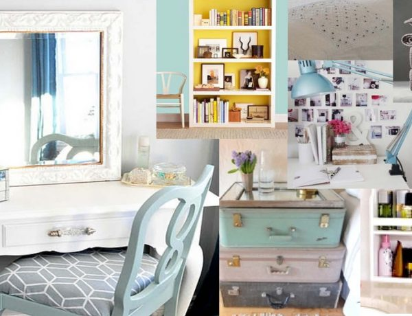 bedroom Decorating Tricks for Your Bedroom bun van ambience circu magical furniture 01 1 e1479910849885 600x460