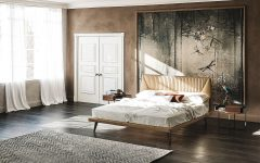 contemporary beds Contemporary Beds for Comfortable and Cozy Bedrooms unnamed file 1 240x150