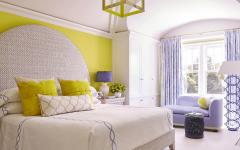 bedroom ideas Bedroom Ideas for an Elegant Décor unnamed file 1 240x150