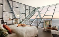 master bedrooms Scandinavian Master Bedrooms Ideas And Inspirations unnamed file 2 240x150