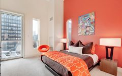 paint ideas Choose your own color: Bedroom Paint Ideas unnamed file 240x150