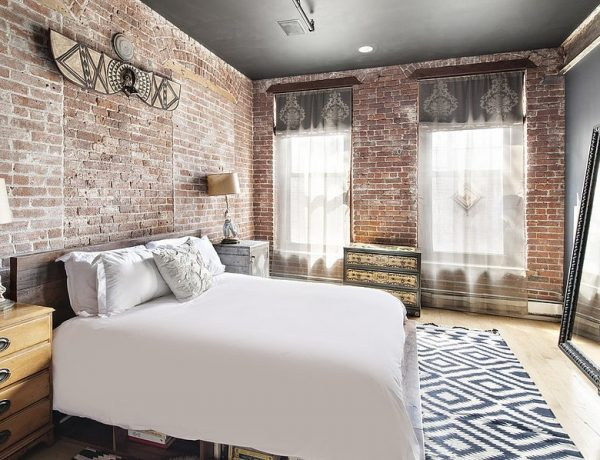 celebrity bedrooms The Most Cute Celebrity Bedrooms unnamed file 7 600x460