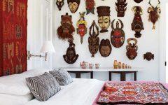 dramatic bedrooms Crazy Dramatic Bedrooms In The World etnicheskij stil i etno v interere gostinoj 6 1 240x150