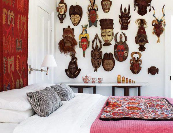 dramatic bedrooms Crazy Dramatic Bedrooms In The World etnicheskij stil i etno v interere gostinoj 6 1 600x460