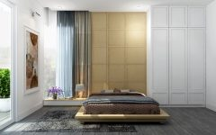 bedroom designs Low Height & Floor Bedroom Designs That Will Make You Sleepy Low Height Floor Bedroom Designs That Will Make You Sleepy 6 240x150