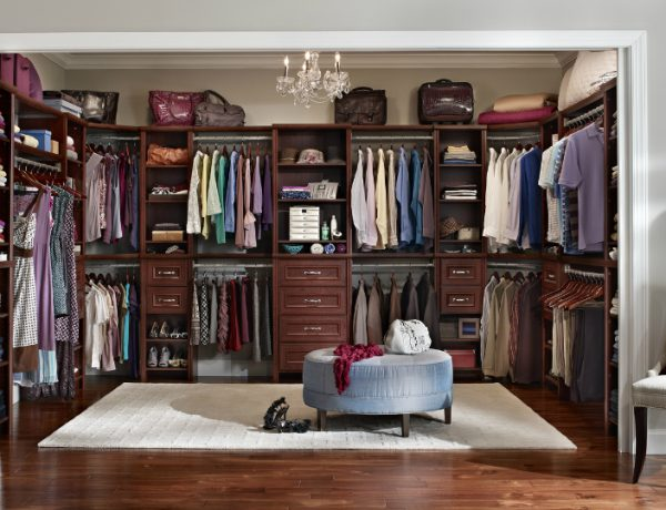luxury closets Top Luxury Closets For Your Modern Master Bedroom Top Luxury Closets For Your Modern Master Bedroom 600x460