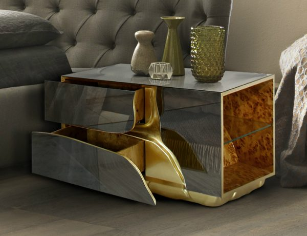 boca do lobo 10 Nightstands That Stand Out By Boca Do Lobo lapiaz nightstand 1 600x460