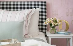 bedroom Feng Shui: The 2017 trend for your Bedroom unnamed file 5 240x150