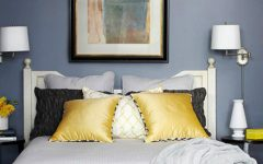 bedroom color schemes Bedroom Color Schemes for Springtime unnamed file e1486461007632 240x150