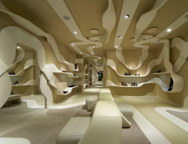 italian interior designers Top 10 Italian Interior Designers FABIO NOVEMBRE 2 600x460