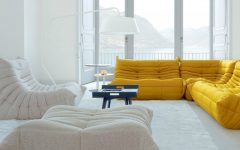 design show 10 exhibitors you can't miss at the AD Design Show LIGNE ROSET 240x150