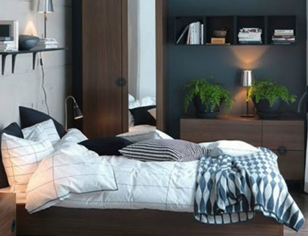 Small Bedroom Design Ingenious Inspirations for Small Bedroom Design clothes storage solutions small spaces e2 80 93 home decorating ideas clothing storage ideas ideas patio design ideas pool idea studio website loft bathroom tile  600x460