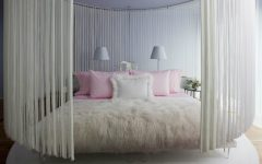 teen girl bedroom 10 Teen Girl Bedrooms Every Girl Would Wish For gorgeous teen girl bedroom 1 240x150