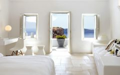 master bedroom The Best White Designs For Charming Master Bedrooms gs honeymoonsuite pp 2048x1766 240x150