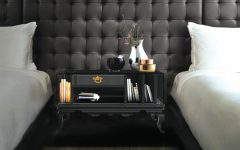 Black Design Black Design Inspiration For Master Bedroom Decor tower 4 1 240x150