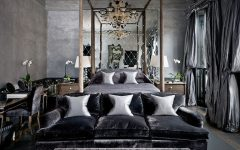 stunning bedrooms 10 Secrets For Creating Unbelievably Stunning Bedrooms unnamed file 1 240x150