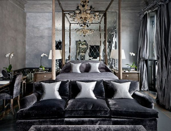 stunning bedrooms 10 Secrets For Creating Unbelievably Stunning Bedrooms unnamed file 1 600x460