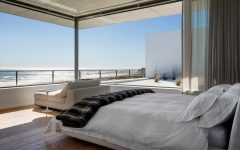 master bedroom Inspiring Master Bedrooms From the Best Interior Designers 00 240x150