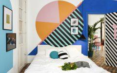 top interior designers Bedrooms by Top Interior Designers: Masquespacio 006 MasquespacioInteriorDesignHostelValencia Highres 1 240x150