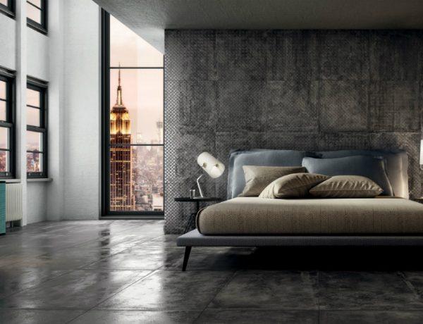 master bedroom Top 10 Master Bedroom Furniture Brands Diesel Living 600x460