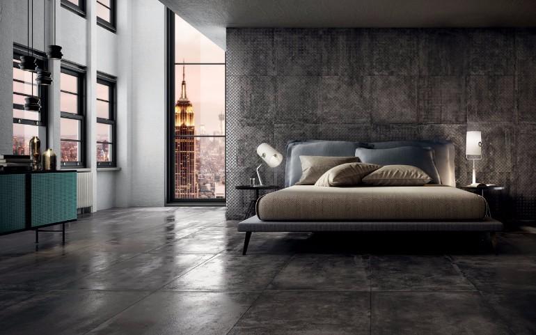 Top 10 Master Bedroom Furniture Brands Ideas