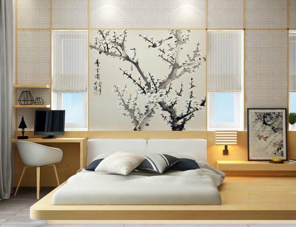 minimalist bedroom design – Master Bedroom Ideas