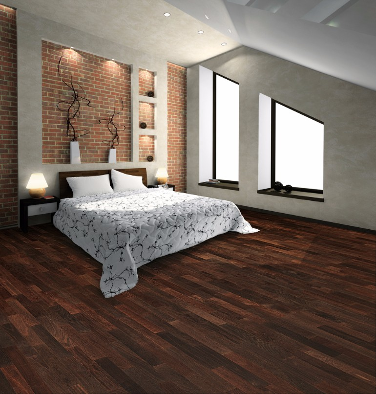 hardwood floors in master bedroom delightful master bedrooms with hardwood floors master 18852