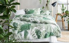 bedroom inspiration Summer Trends 2017: Bedroom Inspiration With Tropical Design beautiful rug and textiles tropical bedroom themes modern master bedroom decor interior design bedroom inspiration ideas 2 240x150