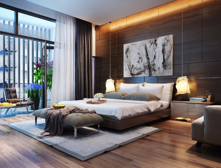 Lovely Superieur Creative Master Bedroom Ideas Www Redglobalmx Org