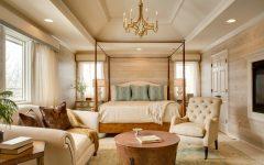 master bedroom Splendid Master Bedrooms with Golden Chandeliers stunning bedroom modern golden chandelier master bedroom design concept modern master bedroom inspiration interior design 1 240x150