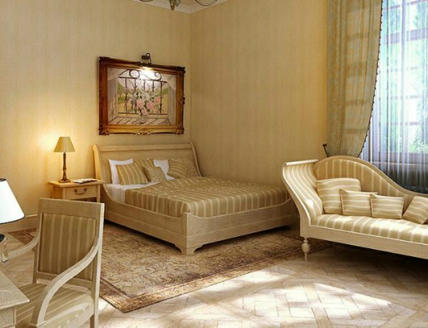 bedroom design Bedroom Designs by Top Interior Designers: Stanislav Orekhov classical bedroom design interior by stanislav orekhov modern master bedroom ideas bedroom design 1 600x460