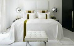 bedroom design Bedroom Designs by Top Interior Designers: Kelly Hoppen gorgeous kelly hoppen white bedroom design master bedroom ideas modern bedroom decor 1 240x150