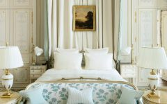 french style 10 French Style Master Bedrooms windsor french style bedroom inspiration ideas modern bedroom design master bedroom opulent ideas 1 240x150