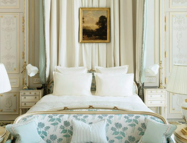 french style 10 French Style Master Bedrooms windsor french style bedroom inspiration ideas modern bedroom design master bedroom opulent ideas 1 600x460