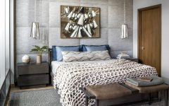 transitional style 10 Transitional Style Bedrooms by Famous Interior Designers Jeff andrews design transitional style modern master bedroom interior design home decor 1 240x150