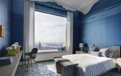 bedroom design Bedroom Designs by Top Interior Designers: Kelly Behun charming blue bedroom design by kelly behun master bedroom design ideas 1 240x150